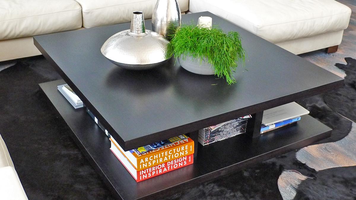 Konferenční stolek P03