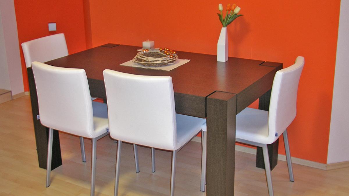 Stůl na míru P04