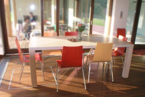 Stůl na míru P07